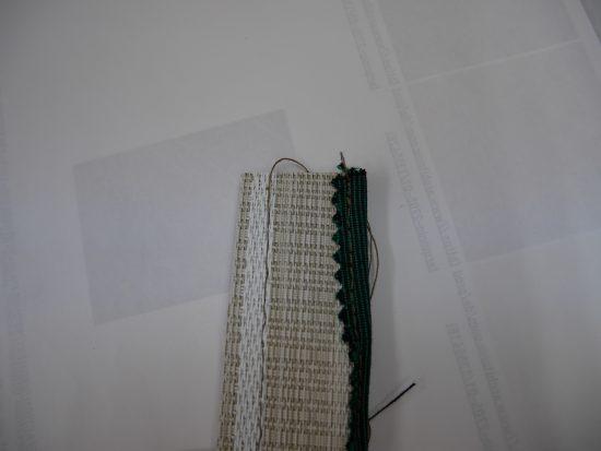 P1400036