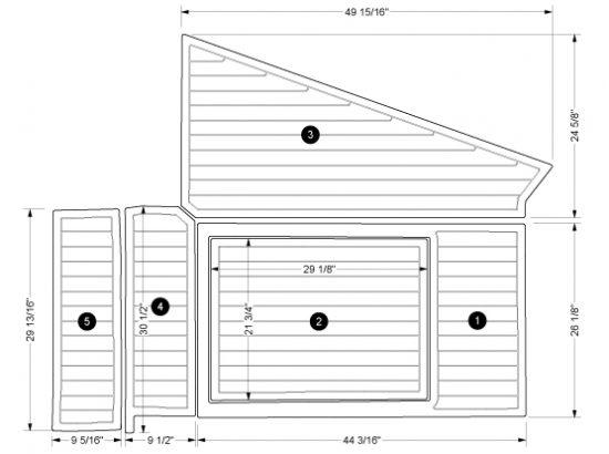 (11-20-18)M-CUS-36402-80093