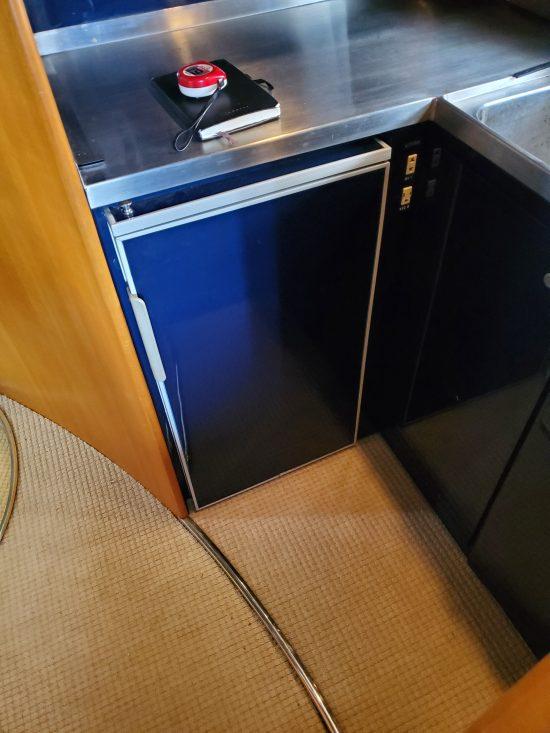 冷蔵庫取替案